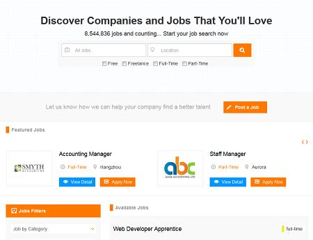 How to list multiple concurrent job titles? : resumes - reddit